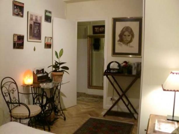 habitaciones-en-plaza-de-castilla-tetuan-cuzco-madrid-big-0