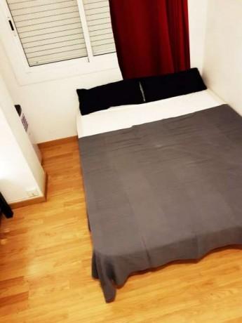 habitaciones-zona-sagrada-familia-barcelona-big-3