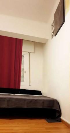 habitaciones-zona-sagrada-familia-barcelona-big-0