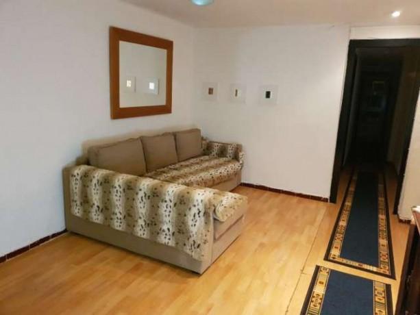 habitaciones-en-eixample-barcelona-big-1