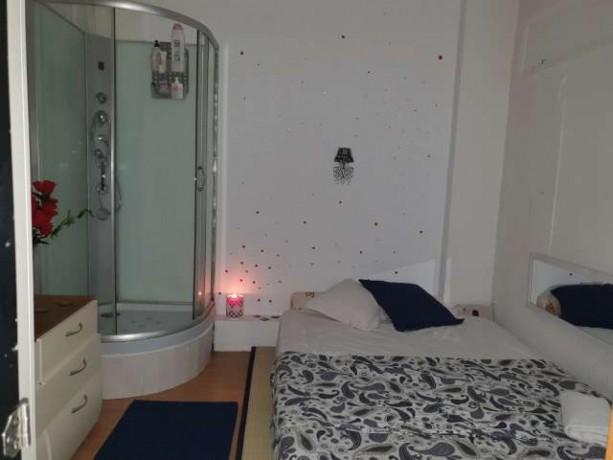 habitaciones-en-eixample-barcelona-big-2