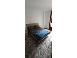 Alquilo habitaciones por semana por 200€