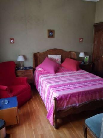 habitaciones-en-paseo-maragall-barcelona-big-1