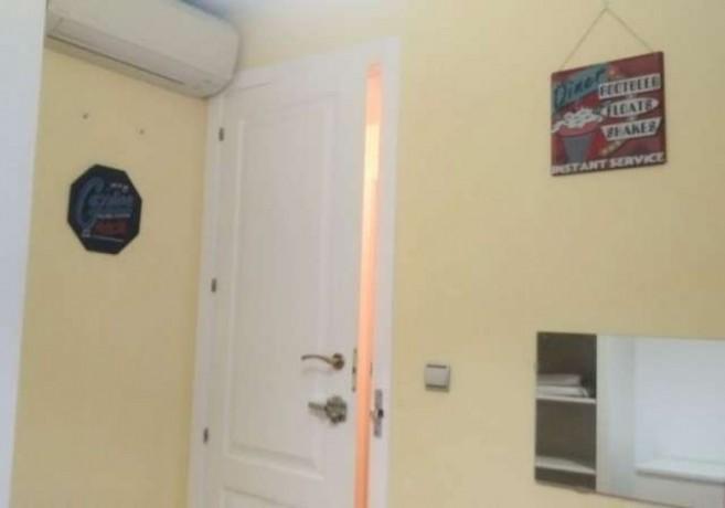 habitaciones-en-arturo-soria-big-2