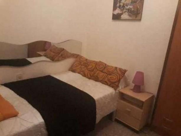 habitaciones-en-centro-corte-ingles-valencia-big-0