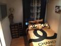 habitaciones-en-valencia-centro-valencia-small-1