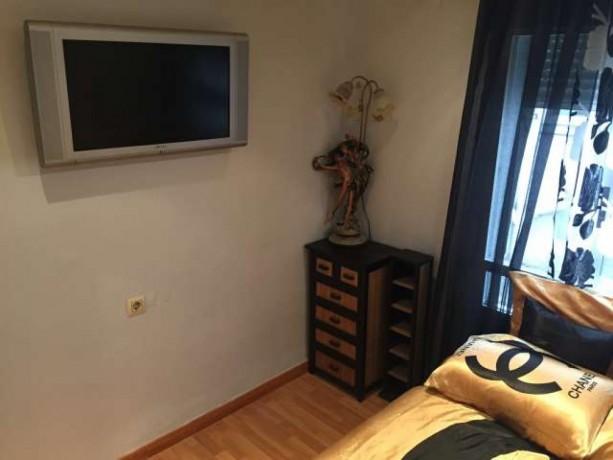 habitaciones-en-valencia-centro-valencia-big-2