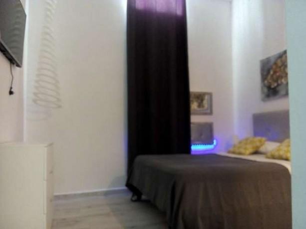 habitaciones-en-valencia-valencia-big-0