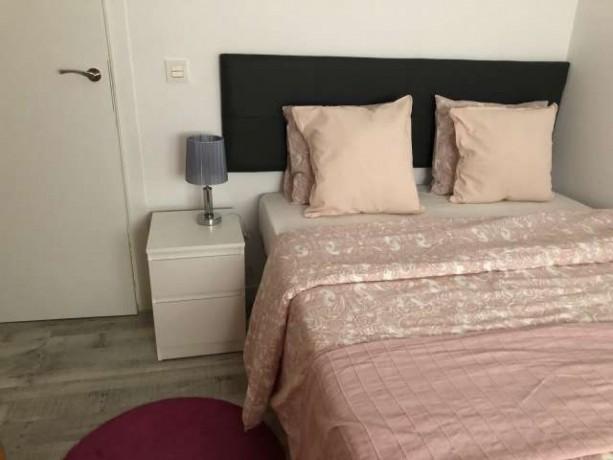 habitaciones-patraix-valencia-big-3