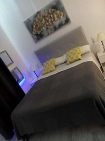 habitaciones-en-valencia-valencia-big-2