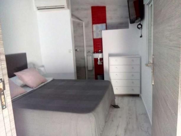 habitaciones-en-valencia-valencia-big-3