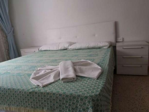 habitaciones-en-gandia-valencia-big-2