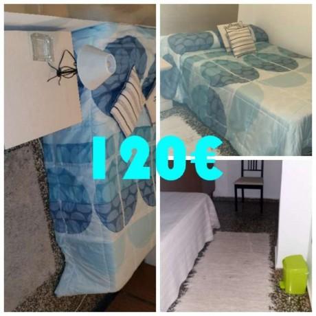 habitaciones-en-puerto-sagunto-puig-valencia-big-0