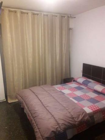habitaciones-en-gandia-centro-valencia-big-2