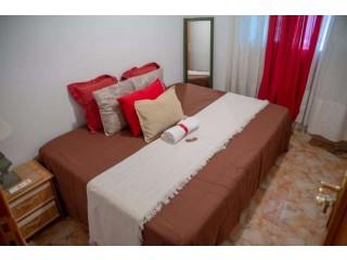 Habitaciones en Blasco ibañez  VALENCIA