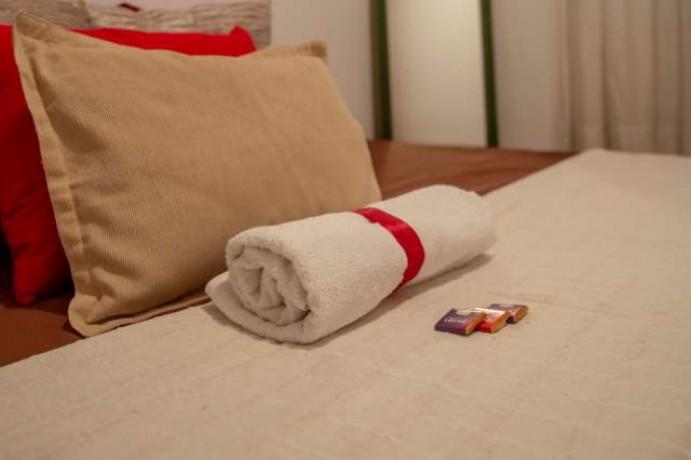 habitaciones-en-blasco-ibanez-valencia-big-2