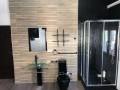 habitaciones-en-benidorm-valencia-small-3