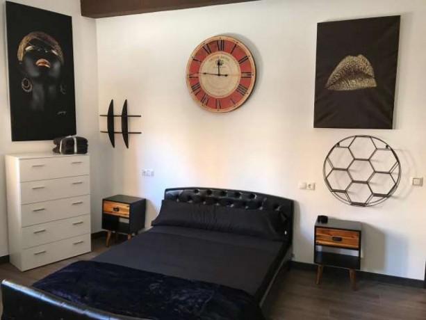 habitaciones-en-benidorm-valencia-big-1