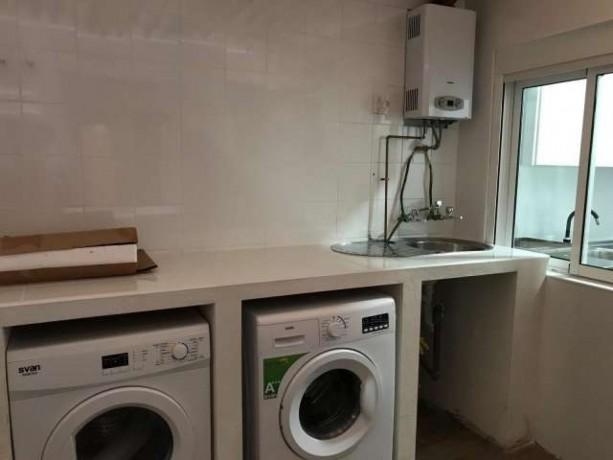 habitaciones-en-benidorm-valencia-big-0