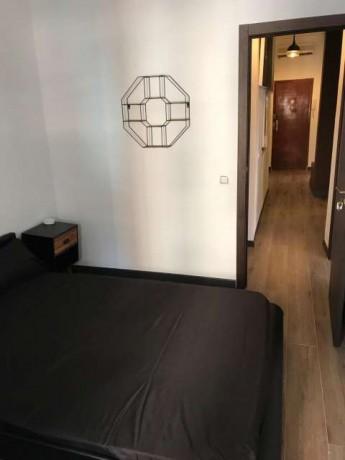 habitaciones-en-benidorm-valencia-big-2