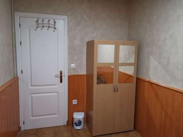 habitaciones-en-nervion-sevilla-big-1