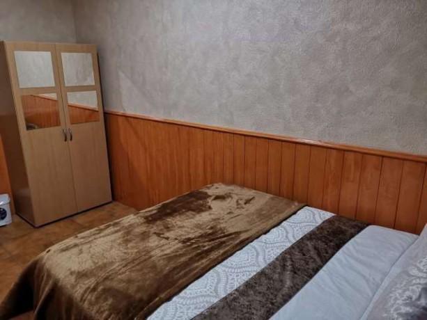 habitaciones-en-nervion-sevilla-big-2