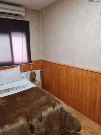 habitaciones-en-nervion-sevilla-big-0