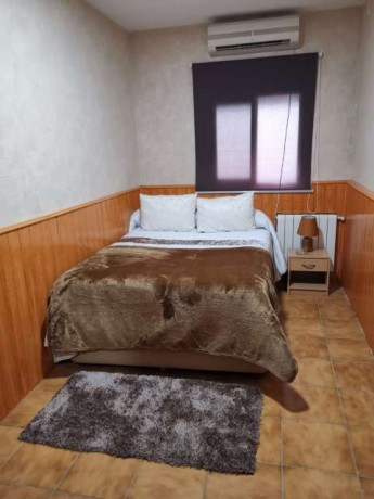 habitaciones-en-nervion-sevilla-big-3