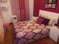 habitaciones-en-dos-hermanas-sevilla-small-3