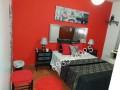 habitaciones-en-dos-hermanas-sevilla-small-2