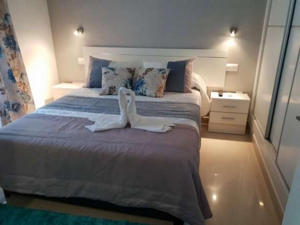 habitaciones-en-nervion-luis-montoto-buahira-sevilla-big-1