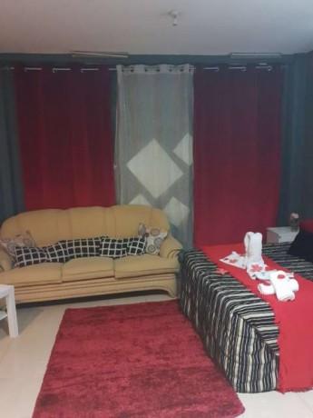 habitaciones-en-nervion-luis-montoto-buahira-sevilla-big-2
