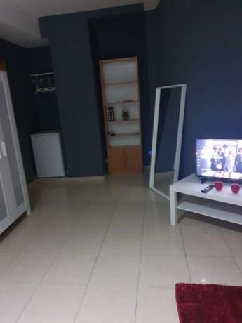 habitaciones-en-nervion-luis-montoto-buahira-sevilla-big-0