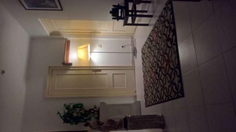 habitaciones-en-sevilla-sevilla-big-2