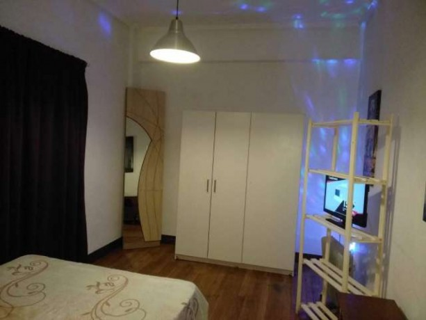 habitaciones-en-bilbao-centro-vizcaya-big-1