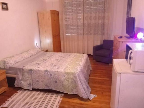 habitaciones-en-bilbao-centro-vizcaya-big-0