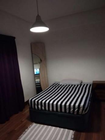 habitaciones-en-bilbao-centro-vizcaya-big-3