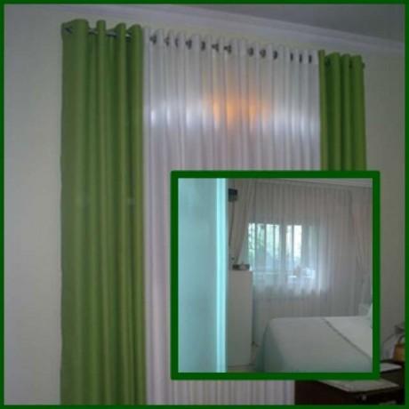 habitaciones-en-bilbao-centro-big-2