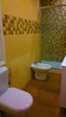habitaciones-en-bilbao-centro-big-0