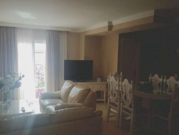 habitaciones-en-puerto-bannus-marbella-malaga-big-3