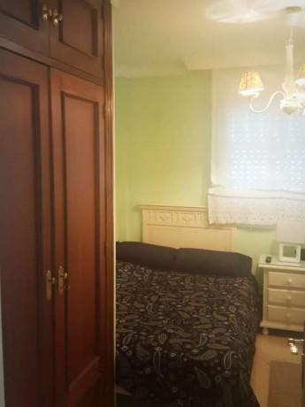 habitaciones-en-puerto-bannus-marbella-malaga-big-4