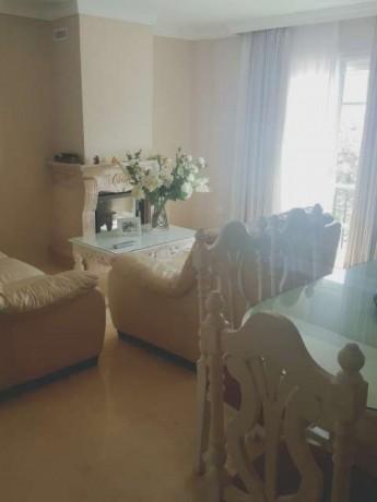 habitaciones-en-puerto-bannus-marbella-malaga-big-2
