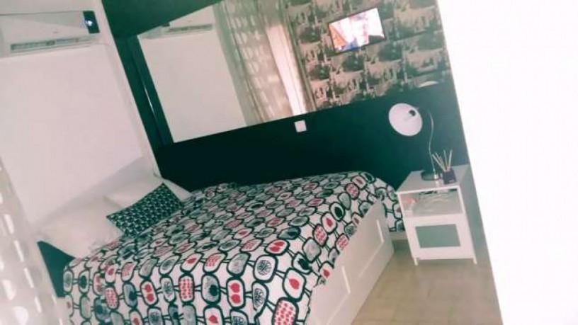habitaciones-en-puerto-bannus-marbella-malaga-big-0