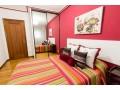 habitaciones-en-malaga-small-3
