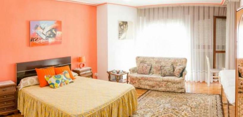 habitaciones-en-malaga-big-2
