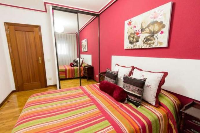 habitaciones-en-malaga-big-3
