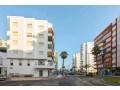 habitaciones-en-torre-del-mar-malaga-small-0