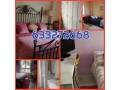 habitaciones-en-marbella-los-naranjos-malaga-small-0