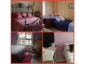 habitaciones-en-marbella-los-naranjos-malaga-small-1