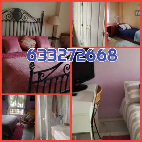 habitaciones-en-marbella-los-naranjos-malaga-big-0